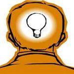 پاسخ استاد مطهری به یک پرسش: فرق تفکر و عقیده چیست؟